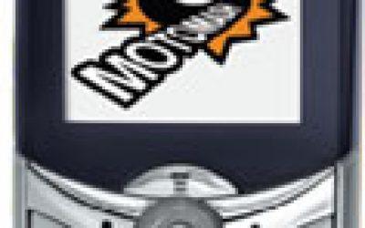 motorola c650 диктофон