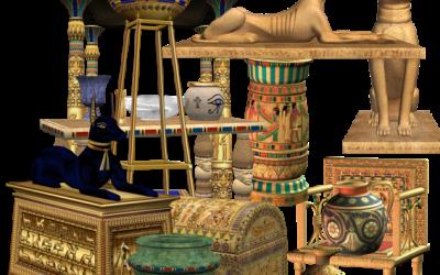 скачать клипарт египет